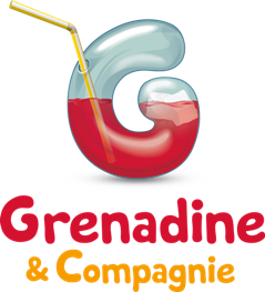 Grenadine & Compagnie